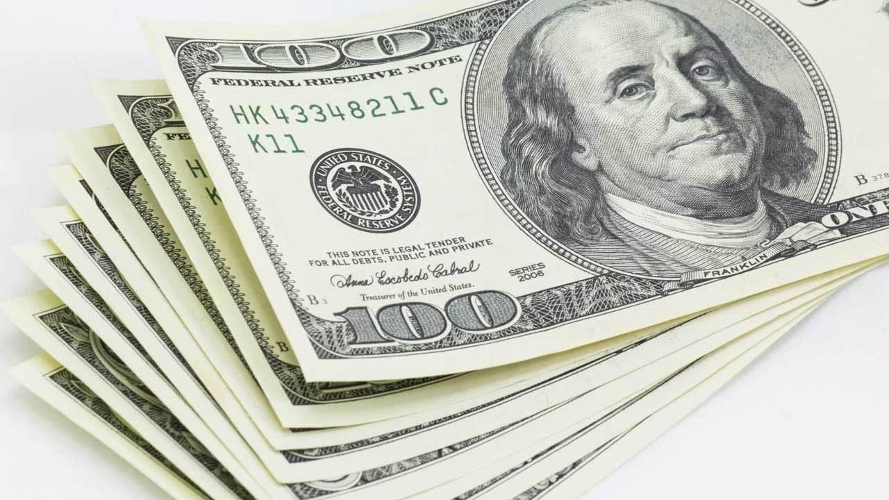 Florida Lottery results - Capital Gazette