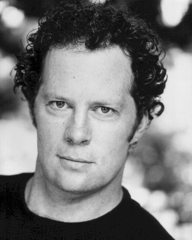 Shuler Hensley Will Play The Grinch Chicago Tribune