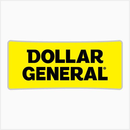 dollar general logo - capital gazette