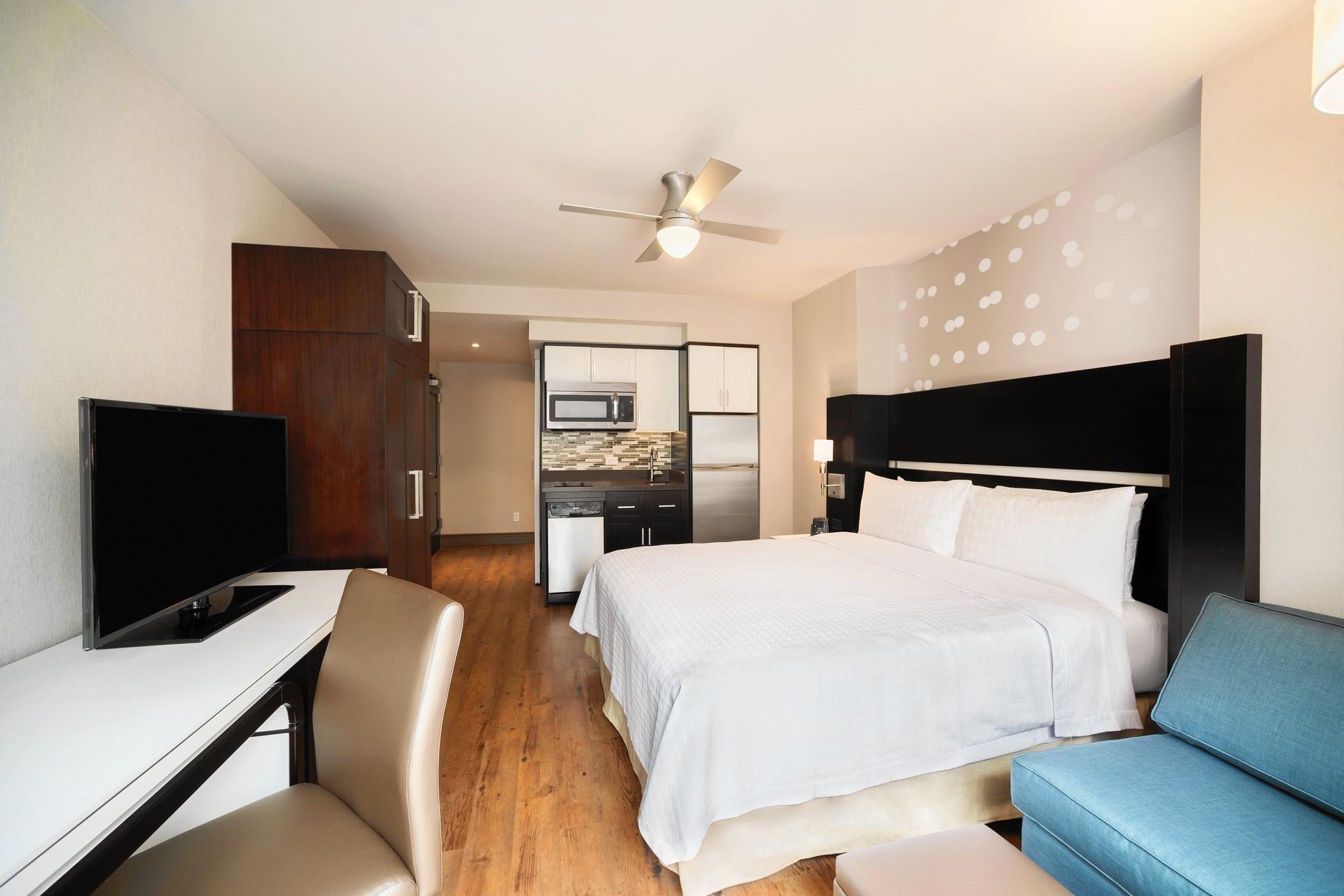 homewood suites opens in midtown manhattan chicago tribune
