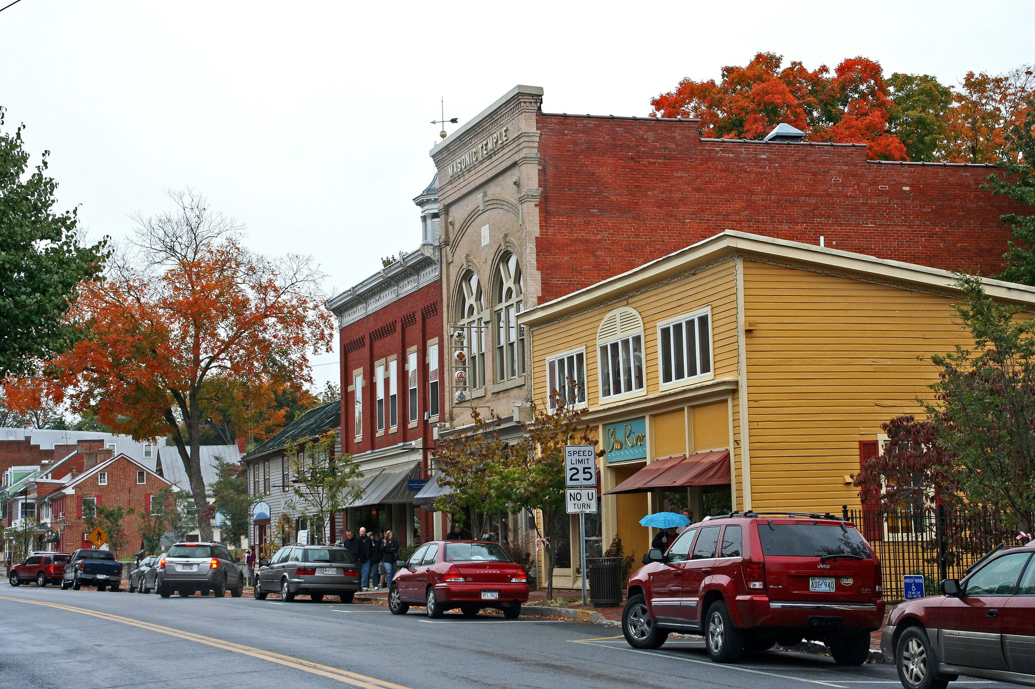 West Virginia Fall Weekend Tips Baltimore Sun