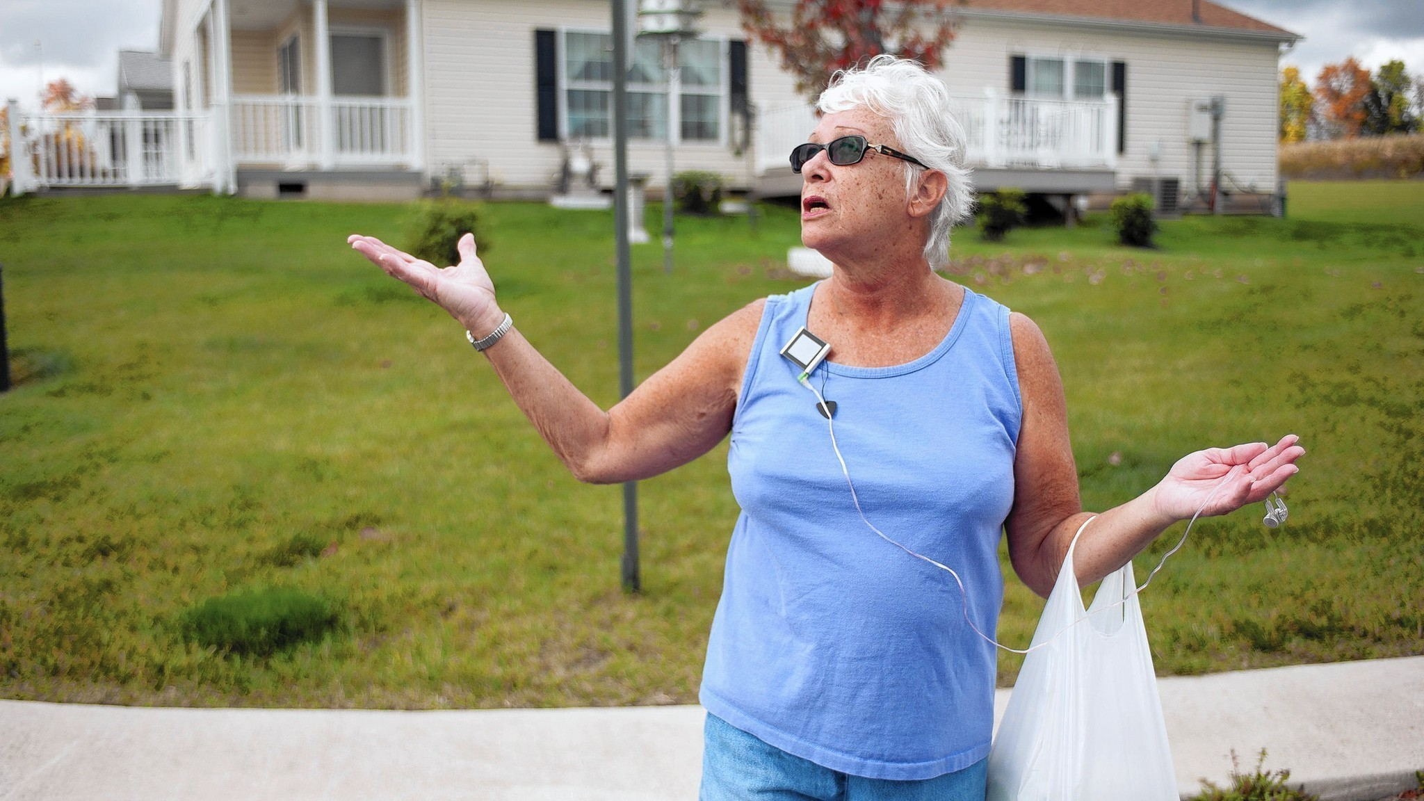For active adult community lehigh valley remarkable, useful