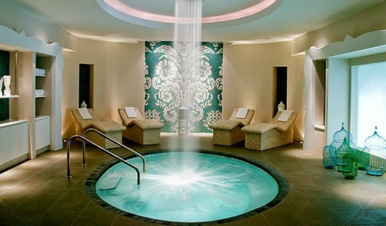 Boca Raton Shopping >> SpaWeek.com: $50 massages, facials and other pampering at ...