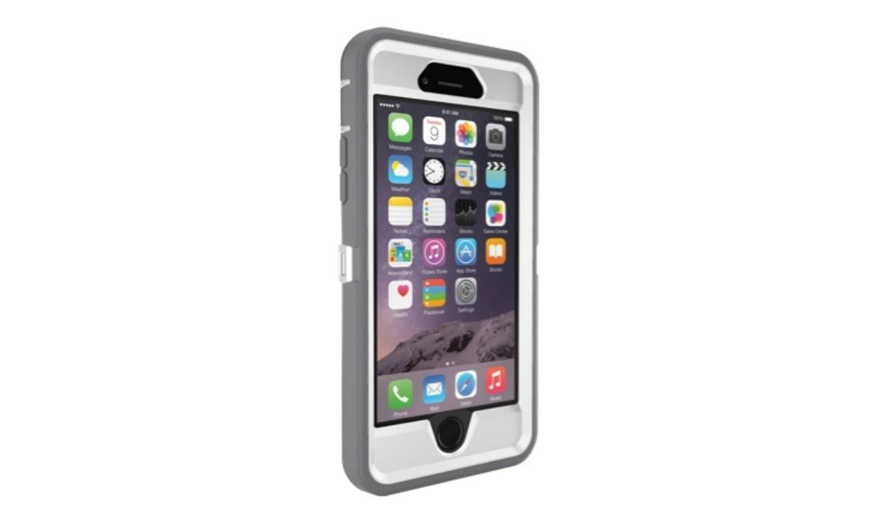 O Iphone S Gb Deals