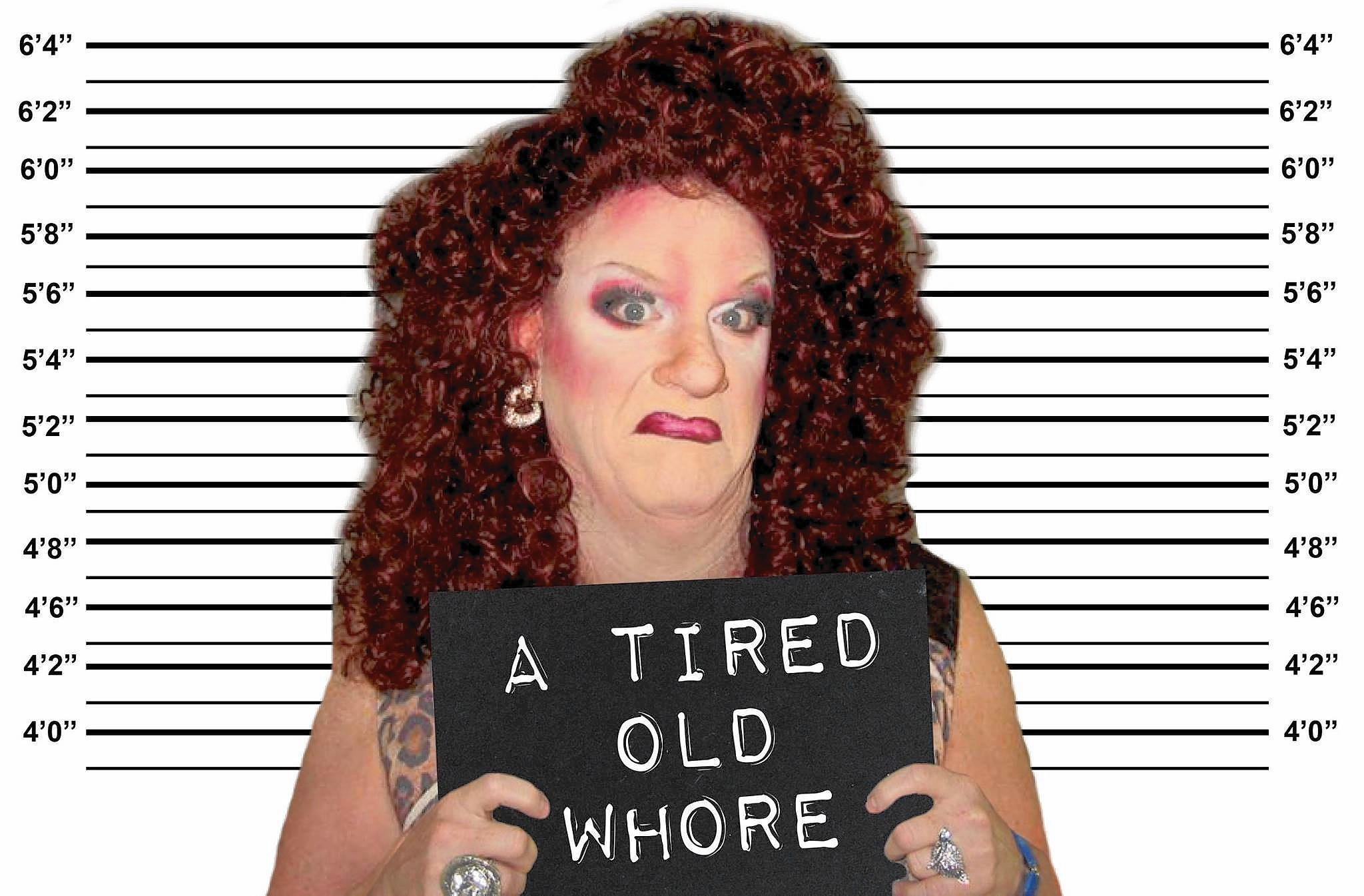 whore house orlando