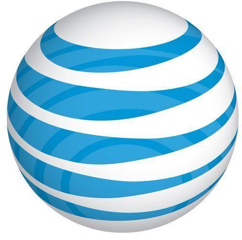AT&T expands U-verse service in South Florida - Sun Sentinel