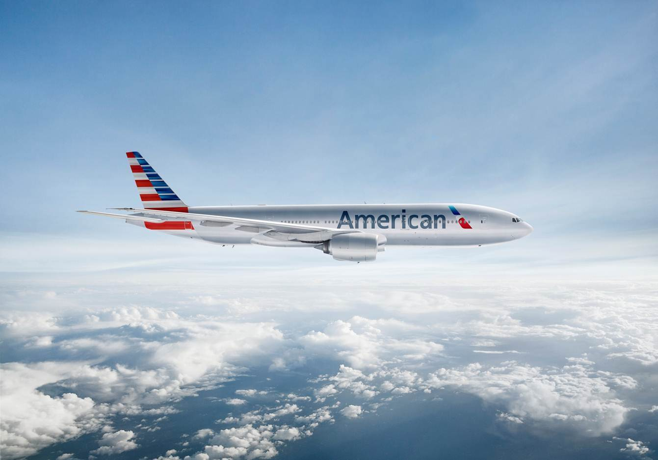 American Airlines Subsidiary To Lay Off 478 Sun Sentinel