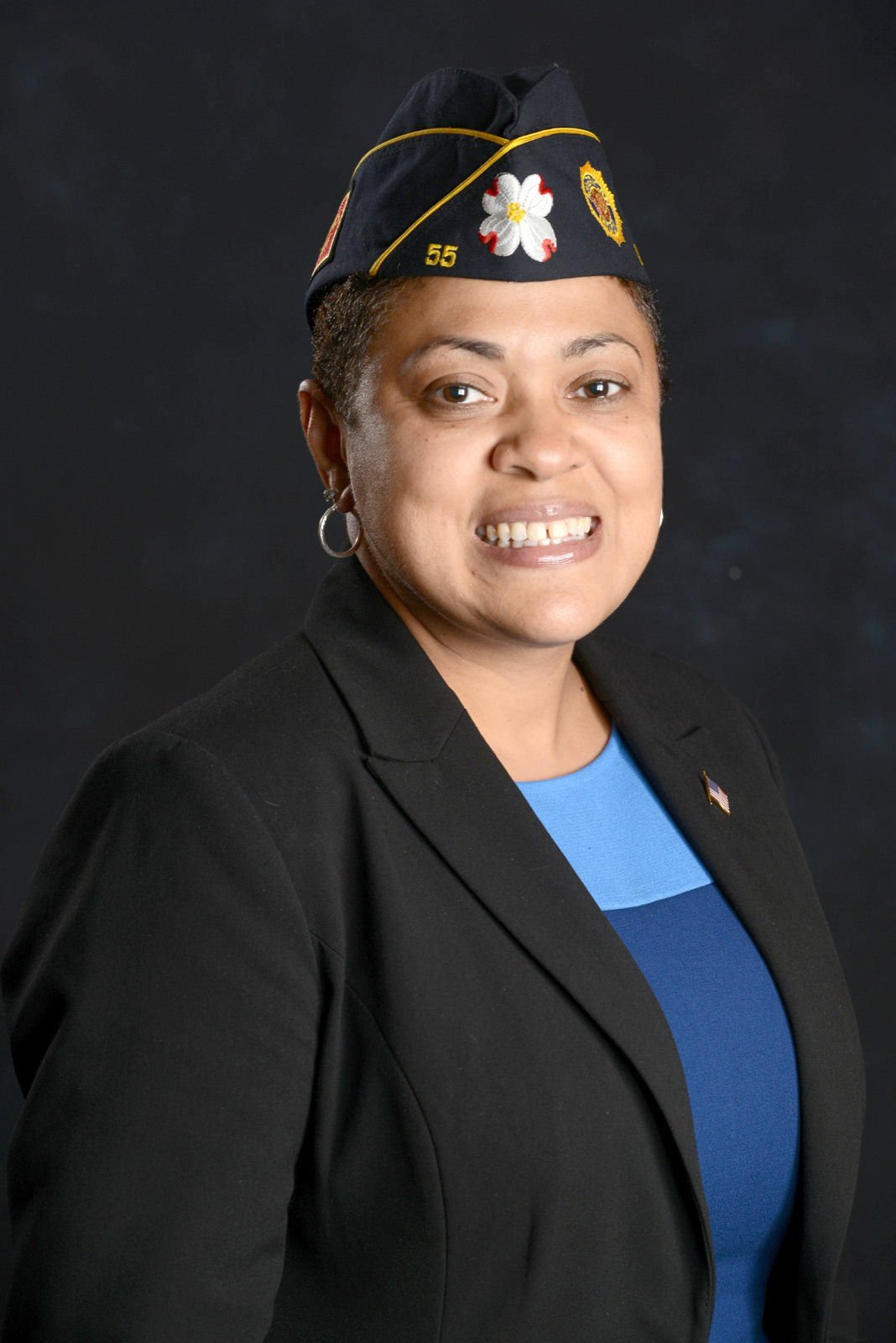 After VA scandal, new American Legion director believes ...
