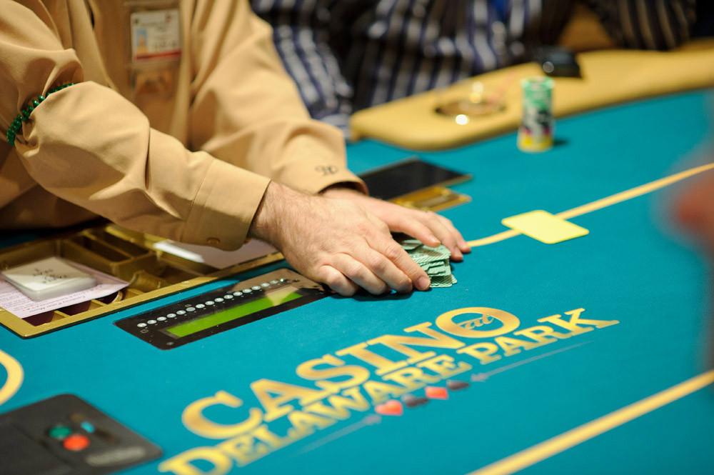 online casino echtgeld ohne einzahlung 2019
