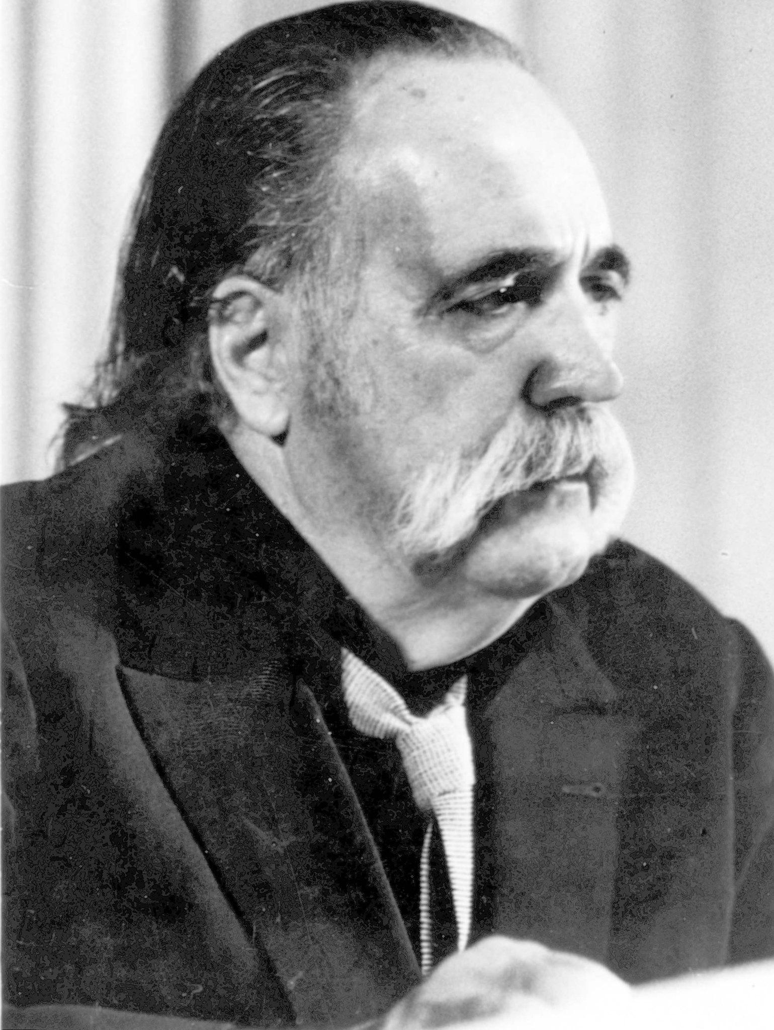 William Saroyan International Prize for Writing