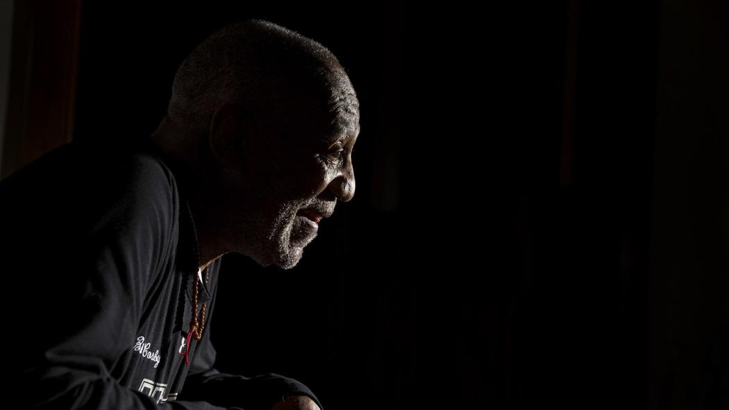 Several women have claimed that Bill Cosby sexually assaulted them. Though he has denied the allegations, several projects and appearances involving the comedian have been dropped or canceled.