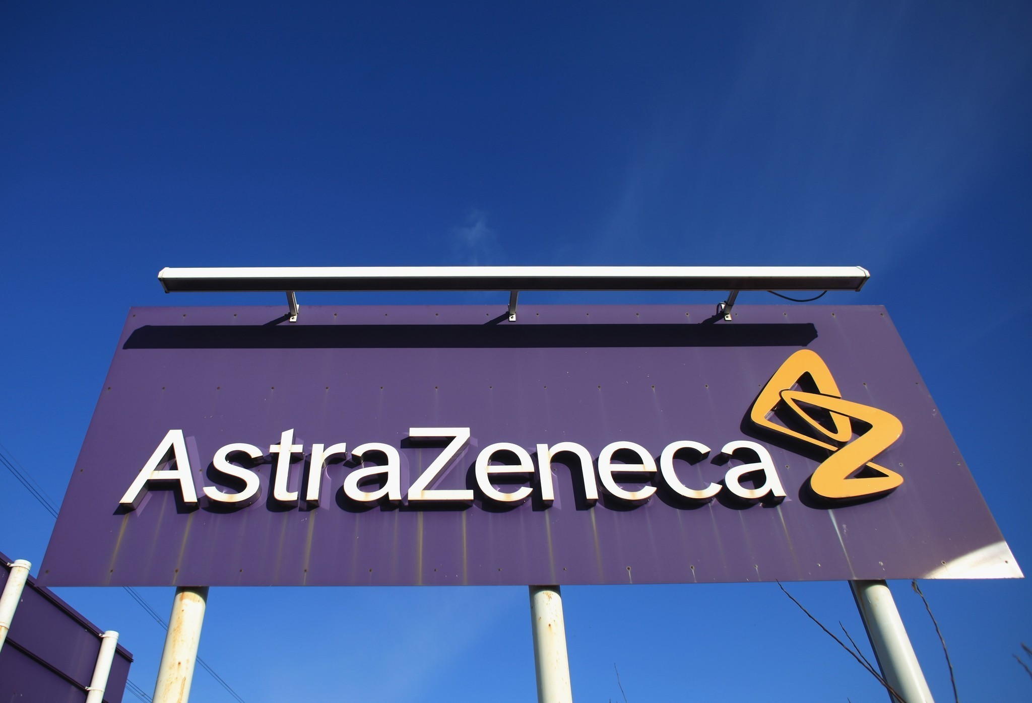 astrazeneca - photo #19