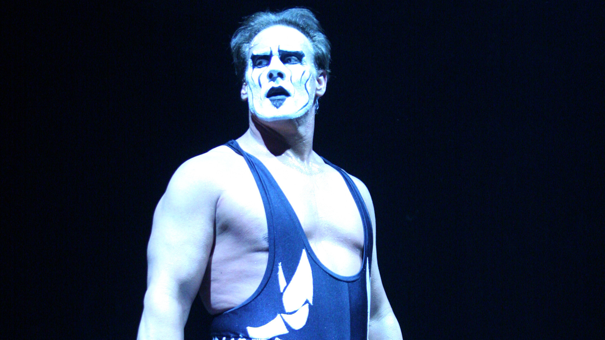 sting makes wwe debut at survivor series baltimore sun