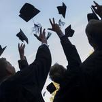 Millennials' best investment is to pay off student loans