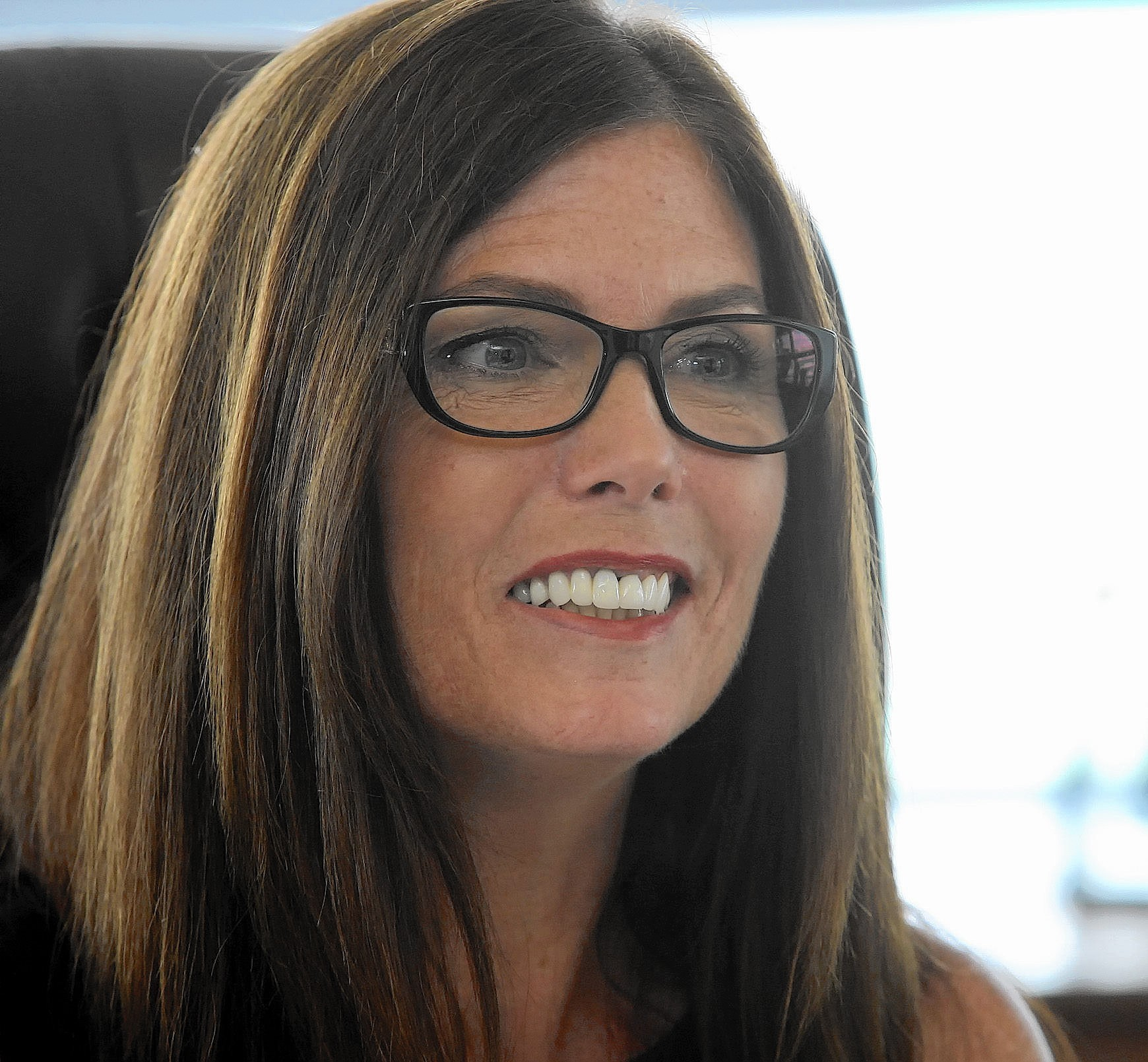 Have email scandal kathleen kane porn your place