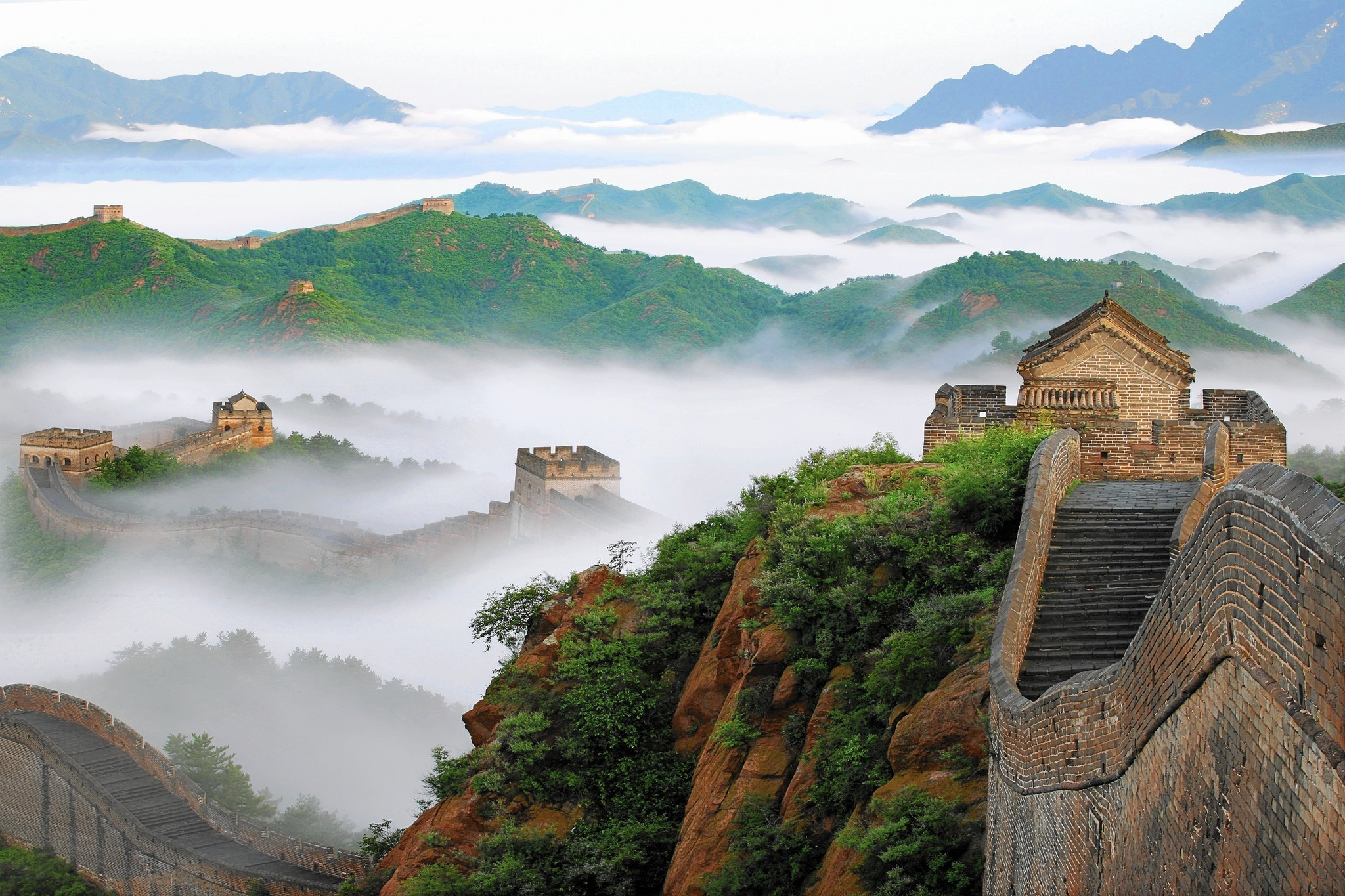travel poem poems china poetry joy irresistible journeys inspire exploration many story flung stevenson mentioned among far louis robert capture