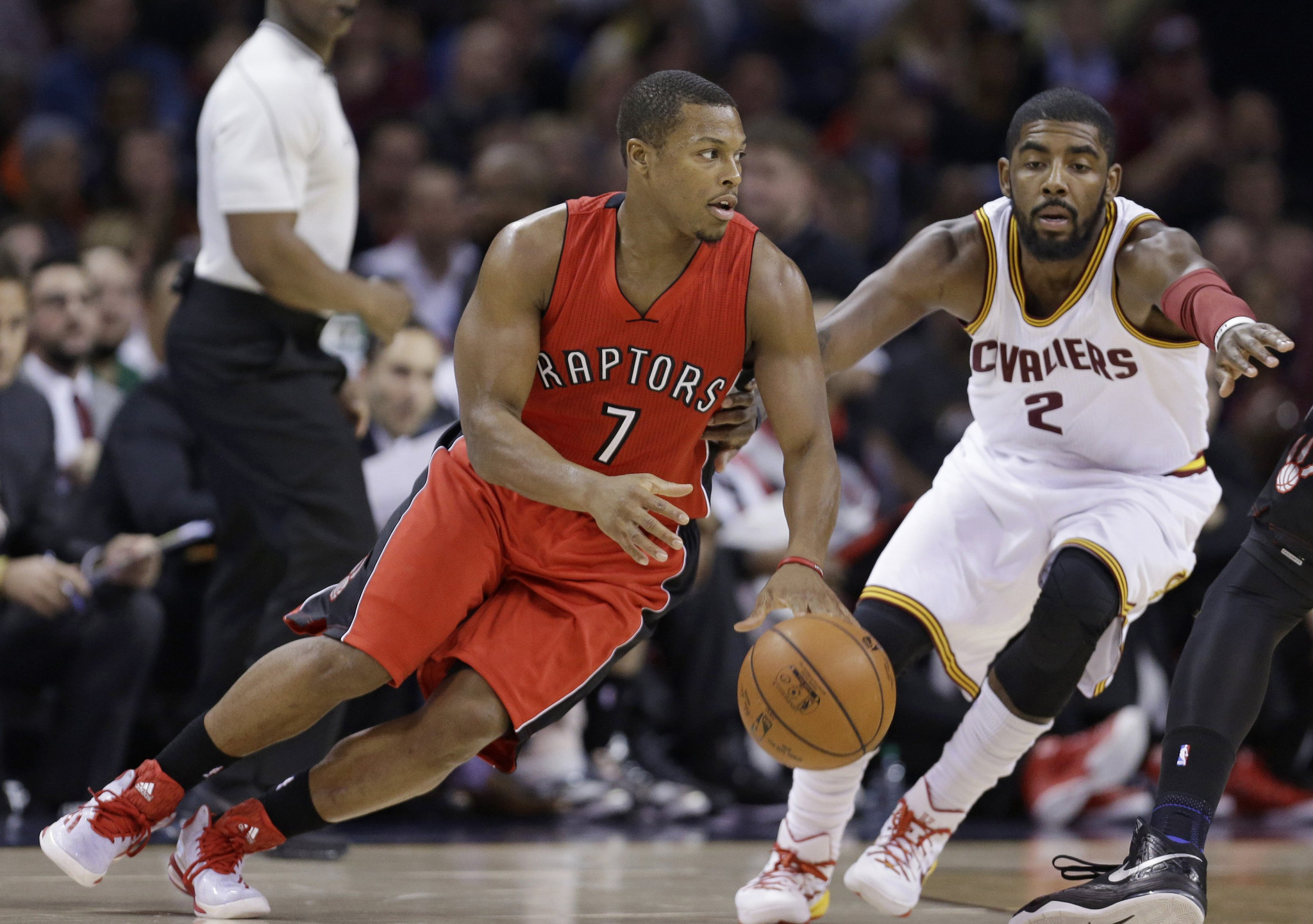 Raptors Vs Lakers Pinterest: Preview: Lakers Vs. Toronto Raptors
