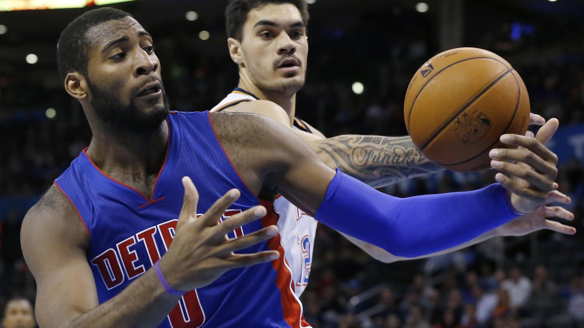 Pistons Vs Lakers: Preview: Lakers Vs. Detroit Pistons