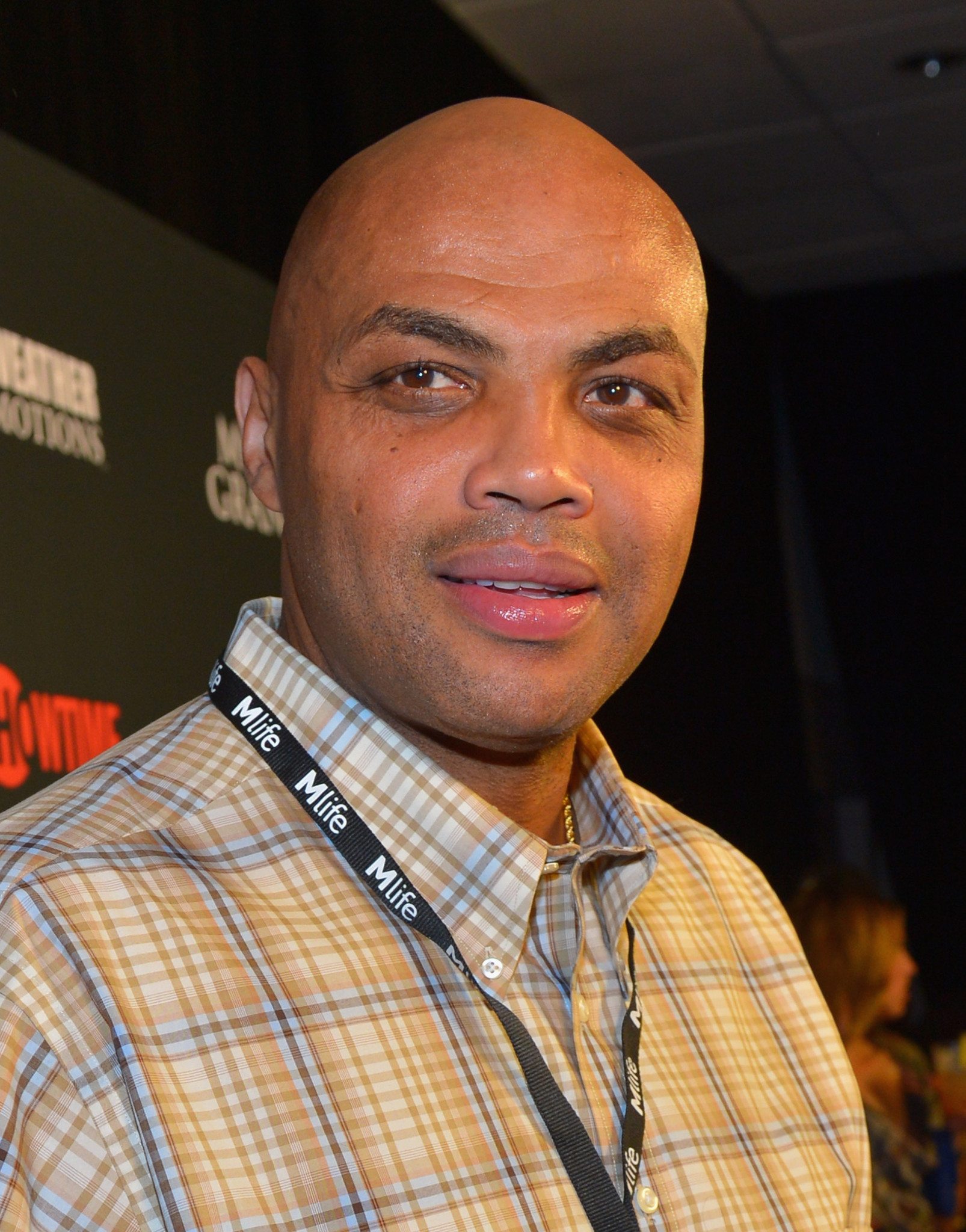 charles barkley - photo #46