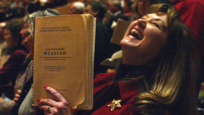 Image result for holiday music concerts