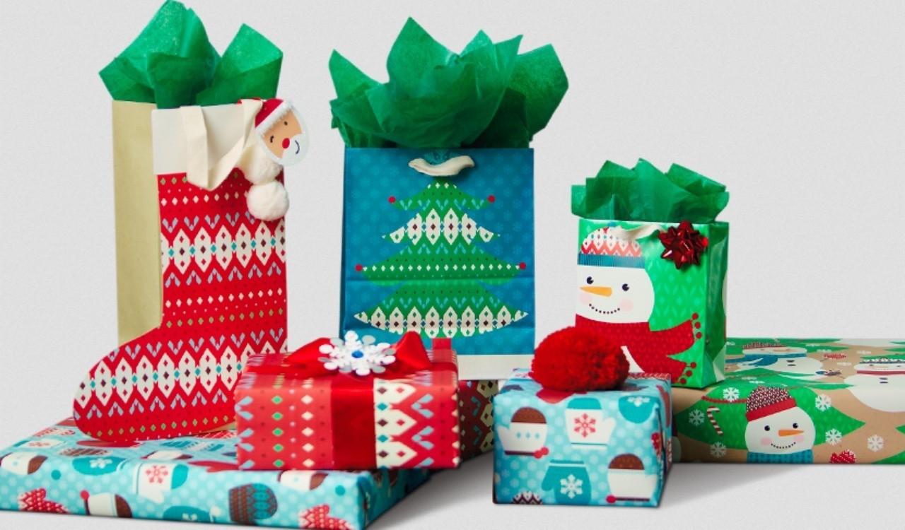 Coupon: BOGO Hallmark cards, gift wrap at Publix - Sun Sentinel