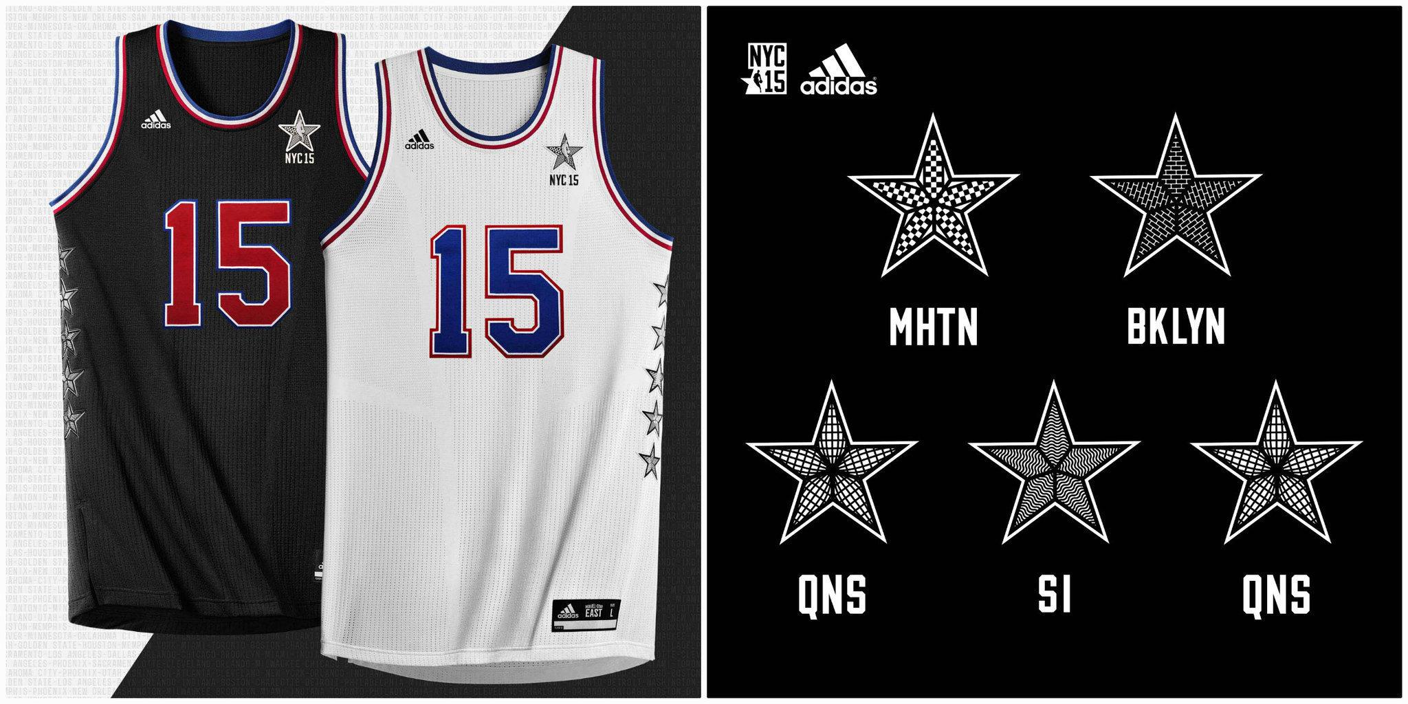 http://www.trbimg.com/img-5480dd7a/turbine/la-ar-adidas-unveils-a-fivestar-2015-nba-allstar-uniform-20141204