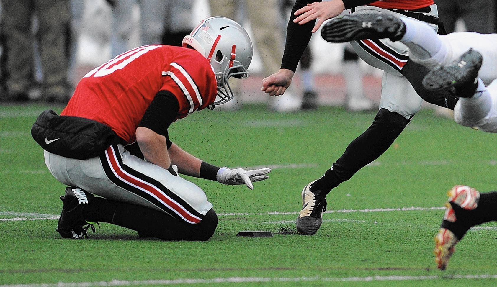 Lehigh Valley Artificial Turf Debate Is It Safe For