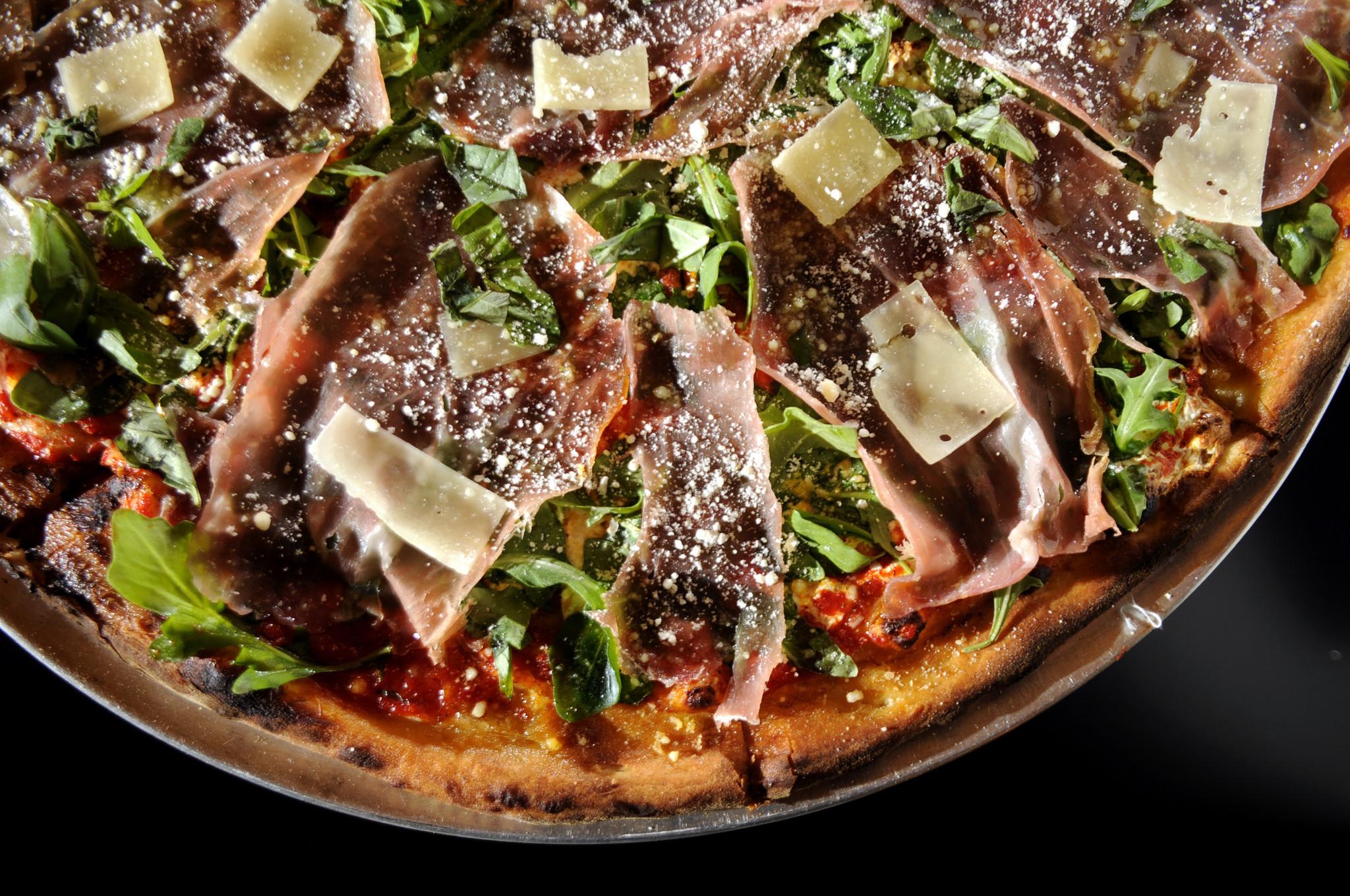 Best Italian Restaurants In Cheshire Ct