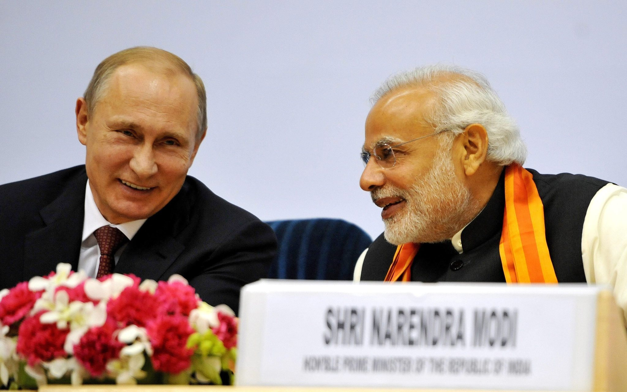 armenia russia relationship with india