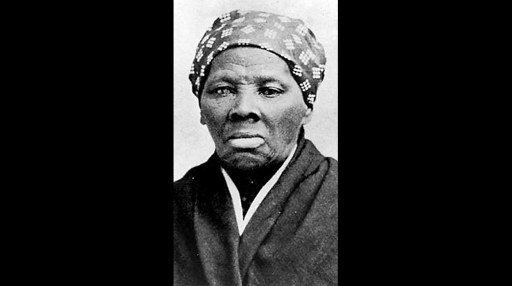 bs-md-tubman-park-20141213 Harriet Tubman Plantation House on anime plantation house, family harriet tubman house, grave harriet tubman house, civil war plantation house, harriet tubman house new york, slavery plantation house,