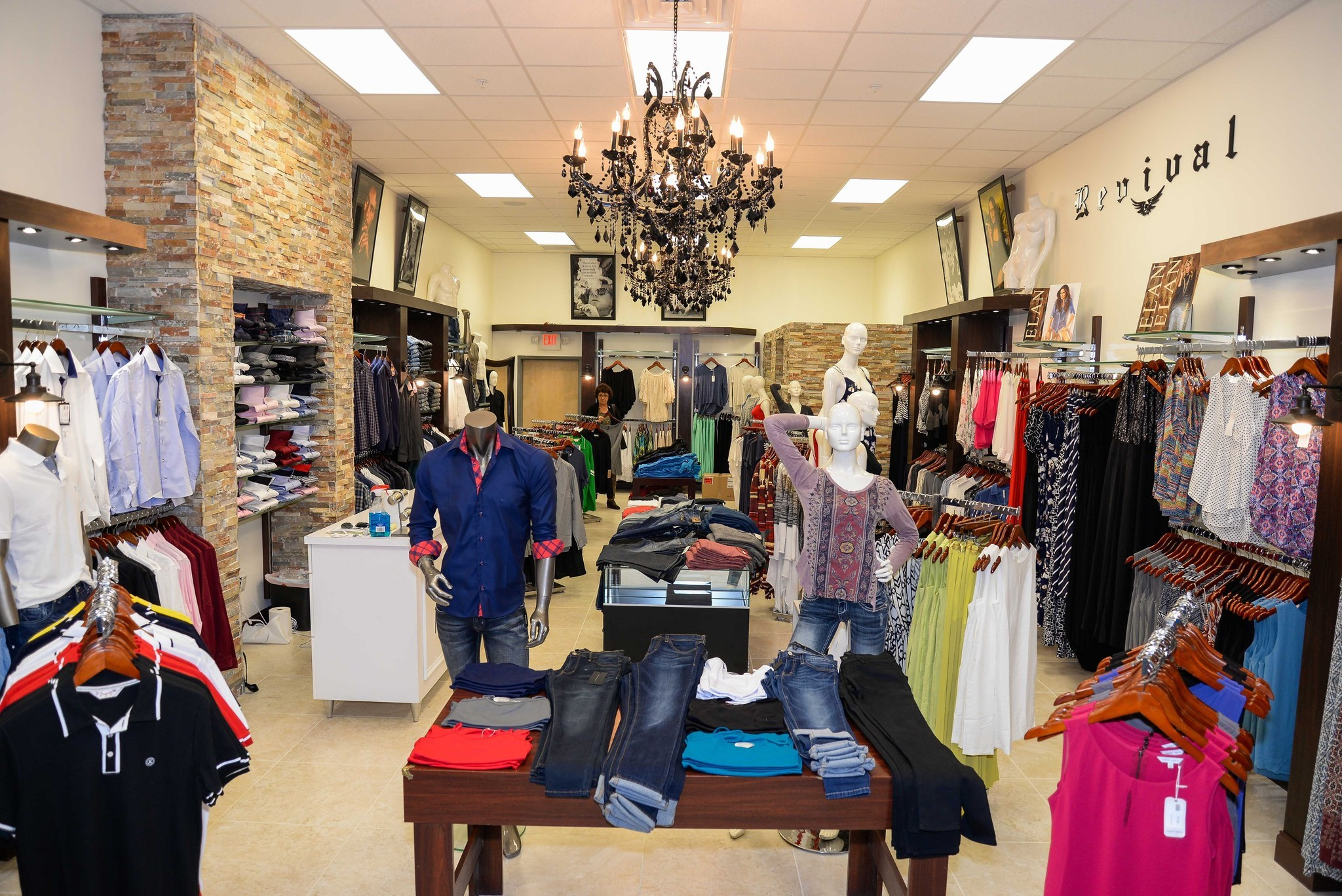 African clothing stores in ft lauderdale