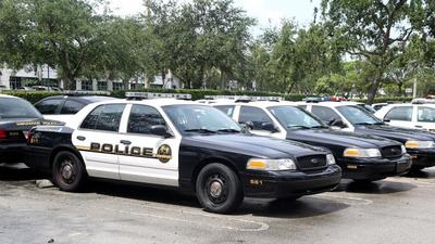Miramar mayor seeks to add police officers at a cost of $1.5 million