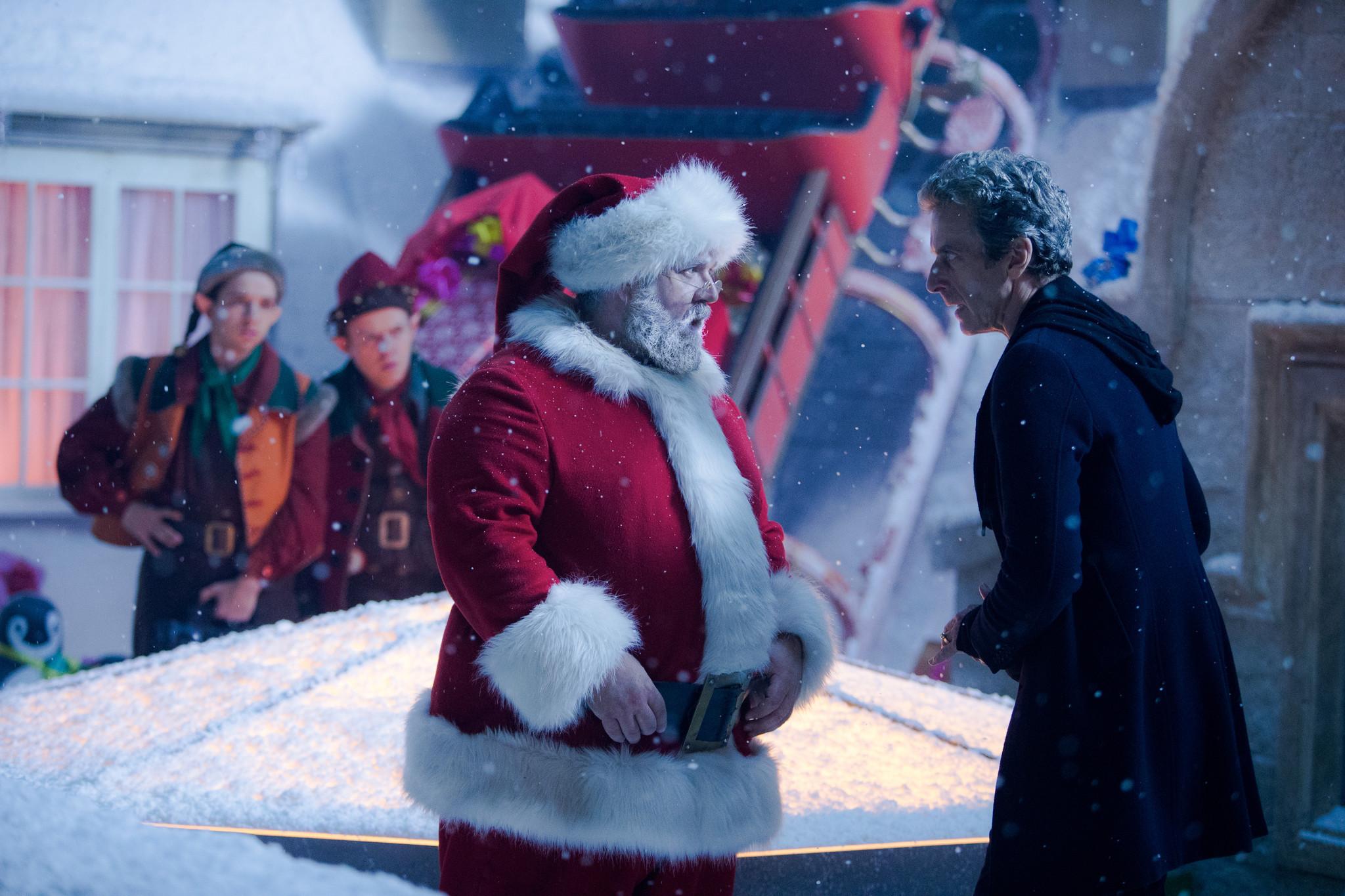 last christmas - photo #13