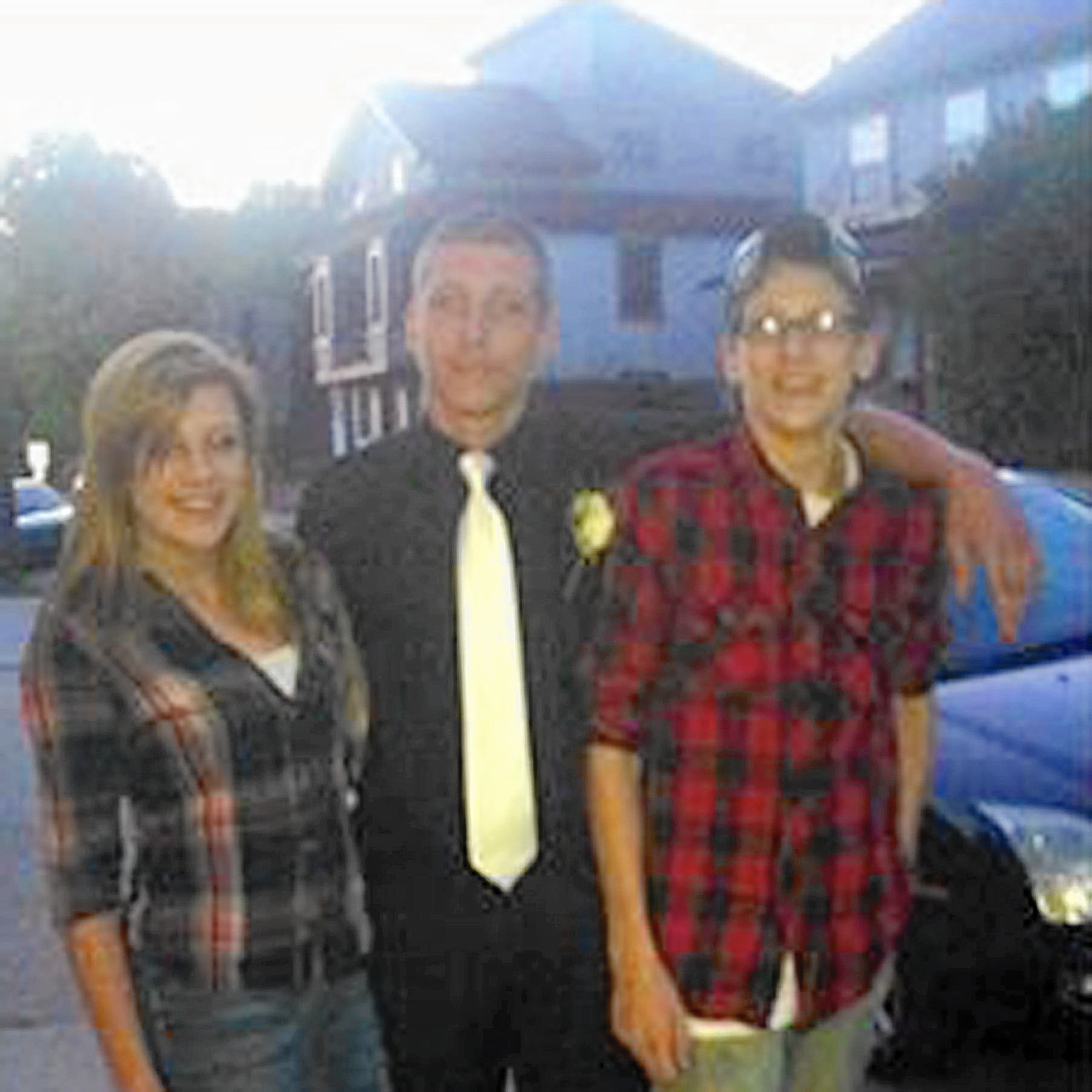 Palmerton Mother Talks About Crash That Killed Her 2