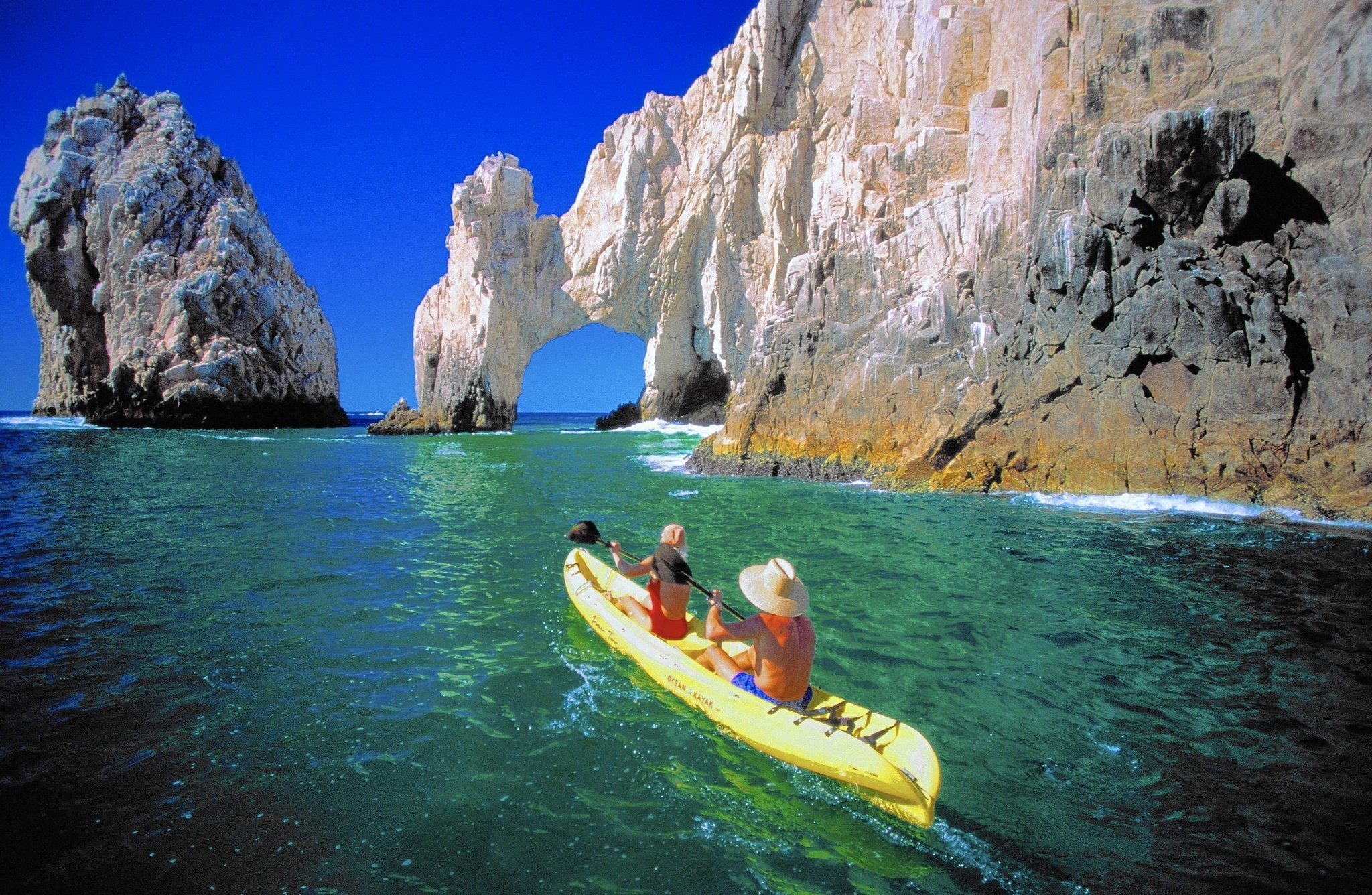 destinations travel travelers sights los lucas san cabo tr