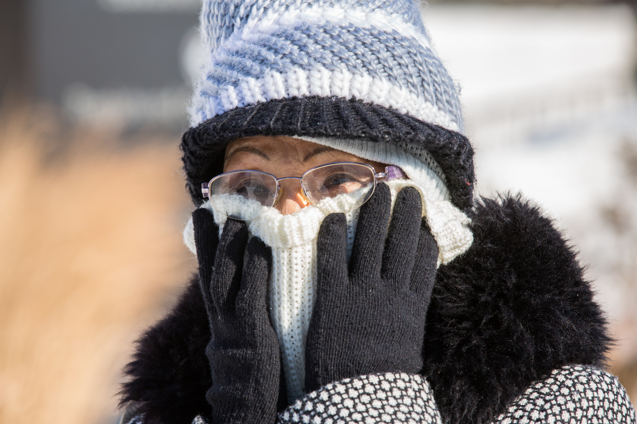 Cold closings a 'new normal': CPS, others to stay shut