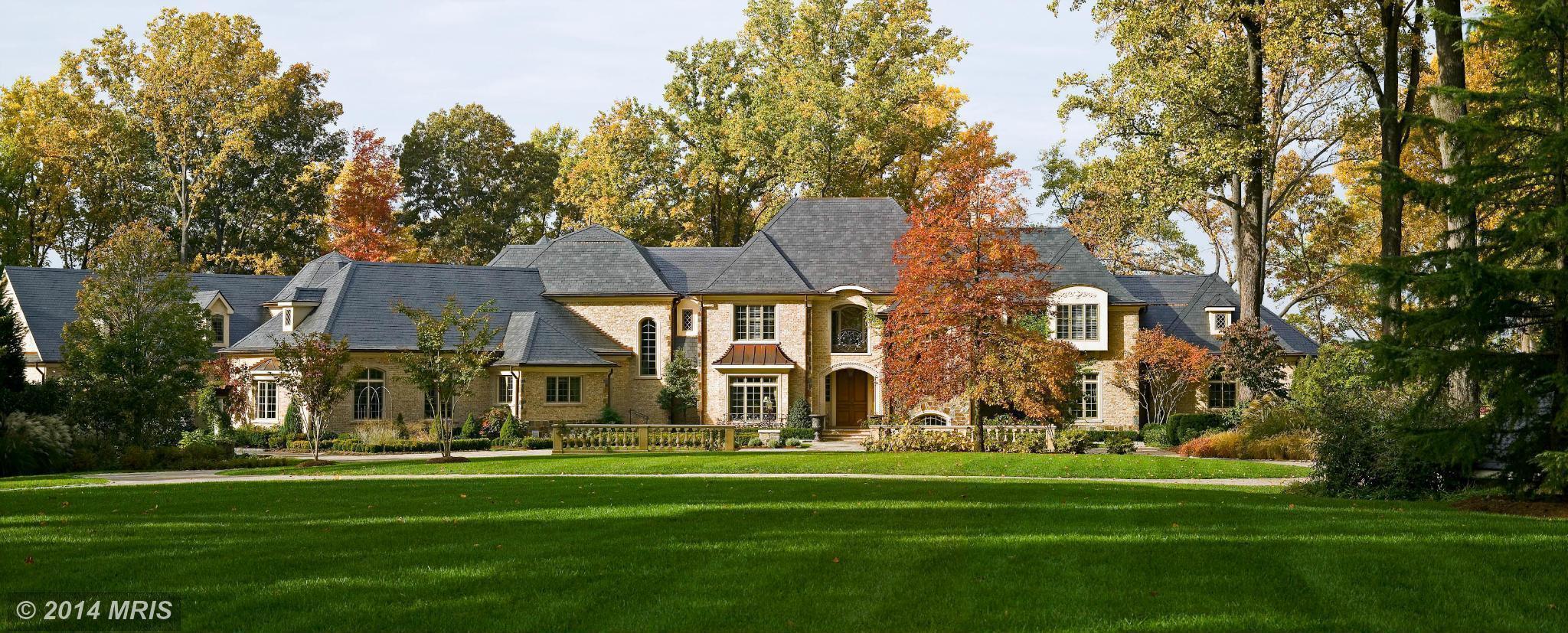 Most expensive homes Baltimore - Baltimore Sun | 2048 x 827 jpeg 513kB