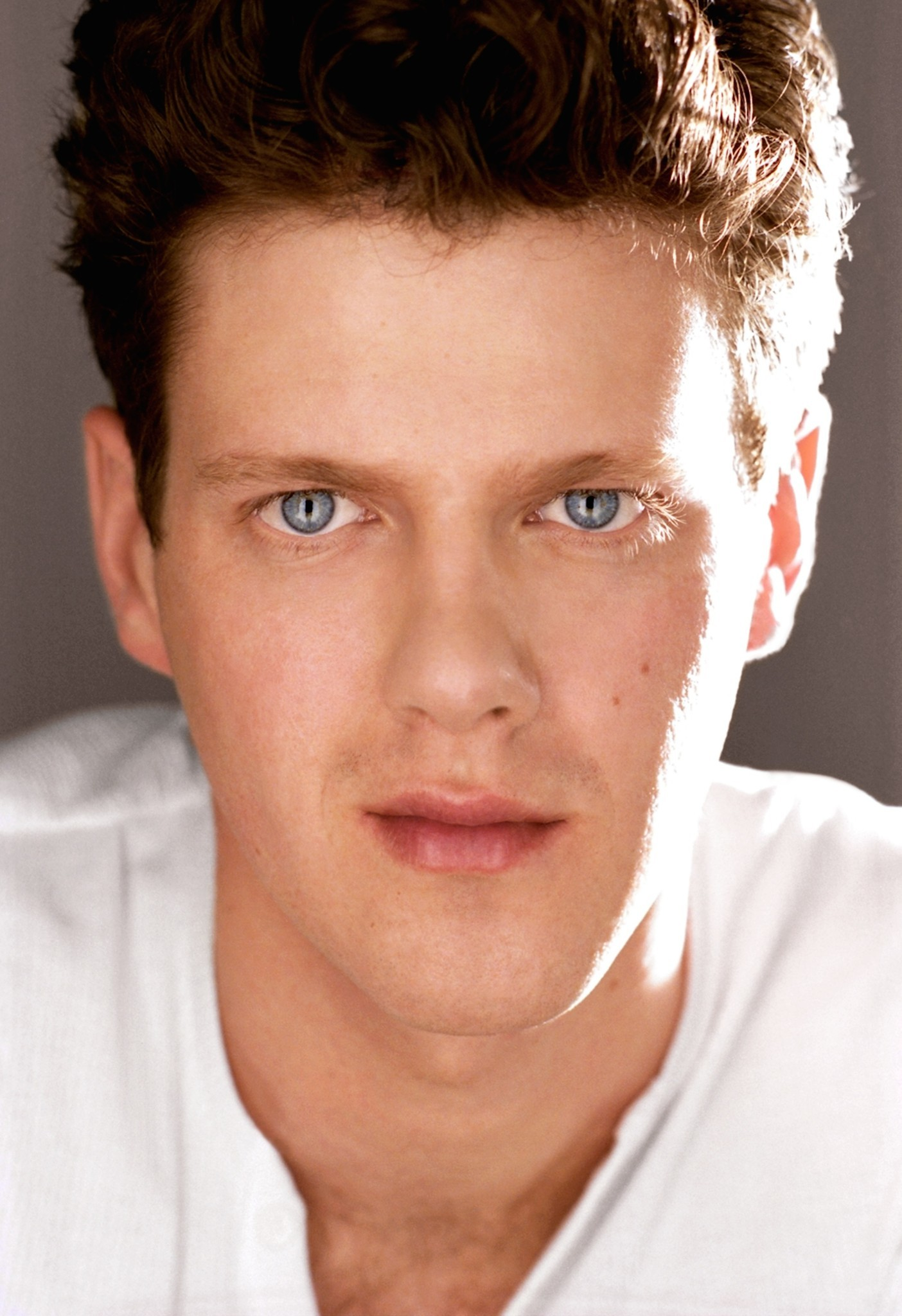 Towson Native Peter Mark Kendall Snags Recurring Role On