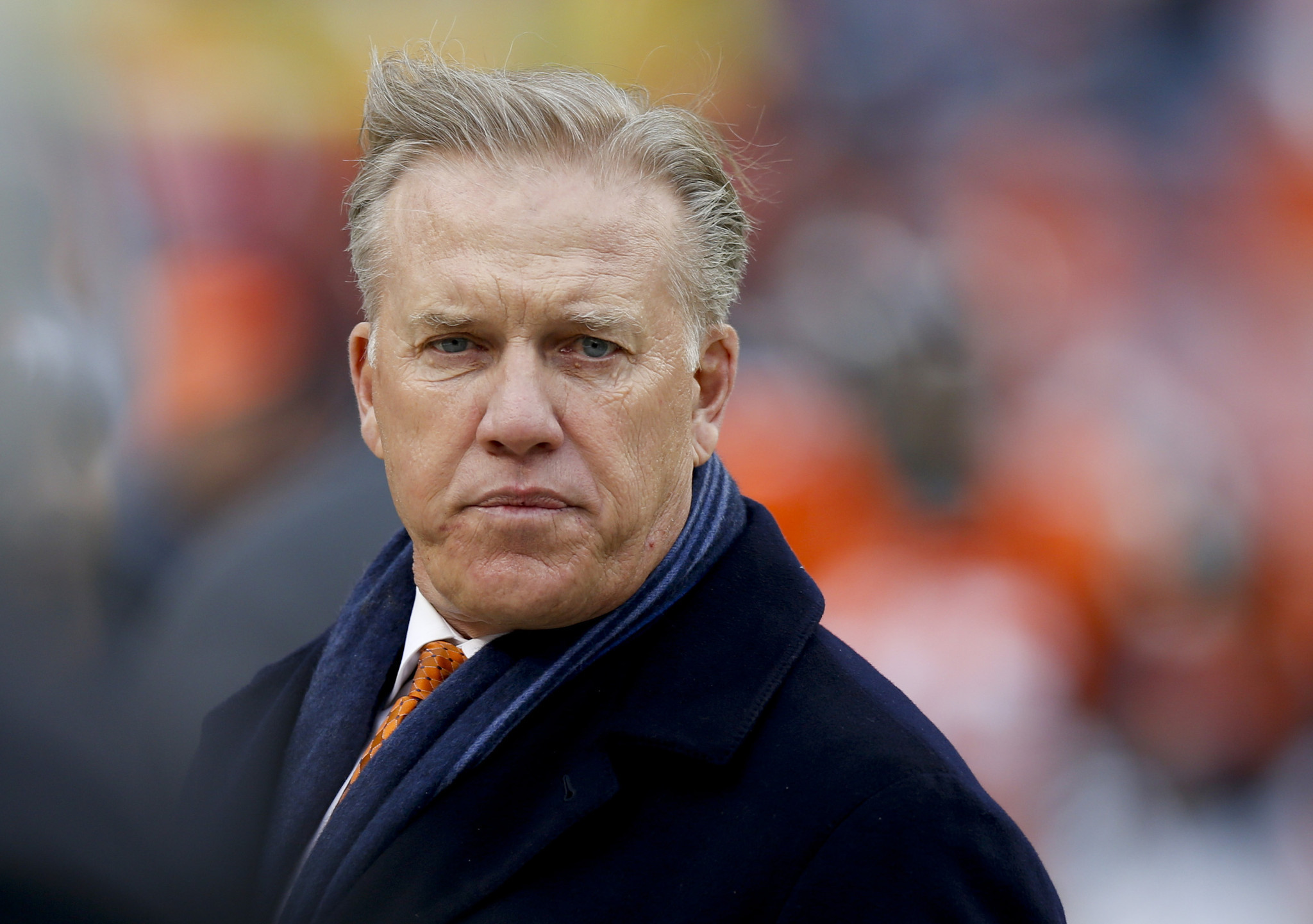 john elway on john fox s exit time to move on for both of us