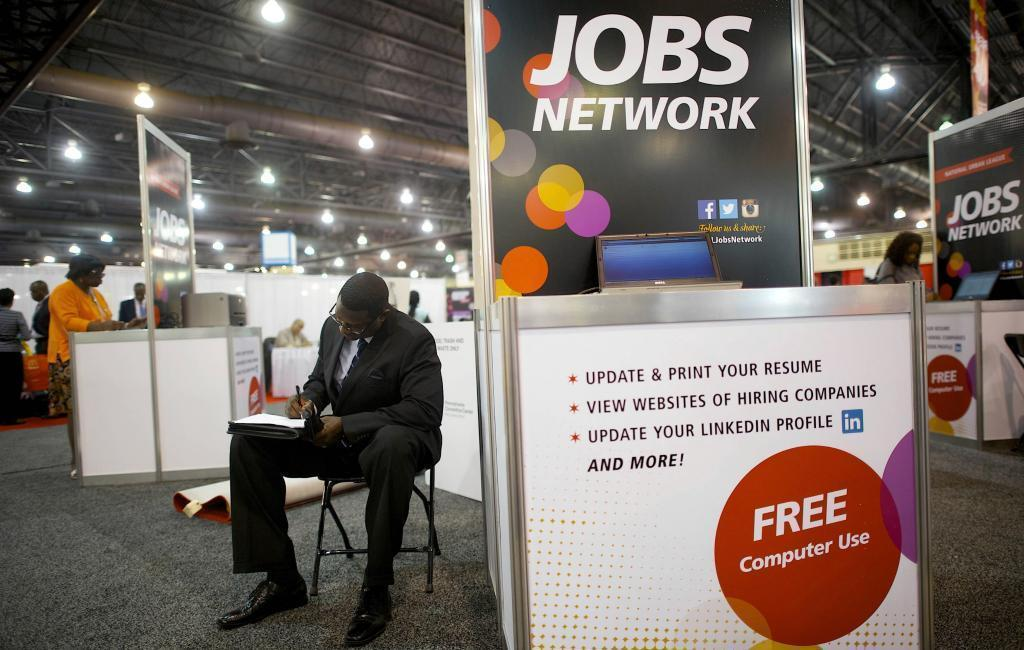At T Hiring For 100 Jobs In South Florida Sun Sentinel