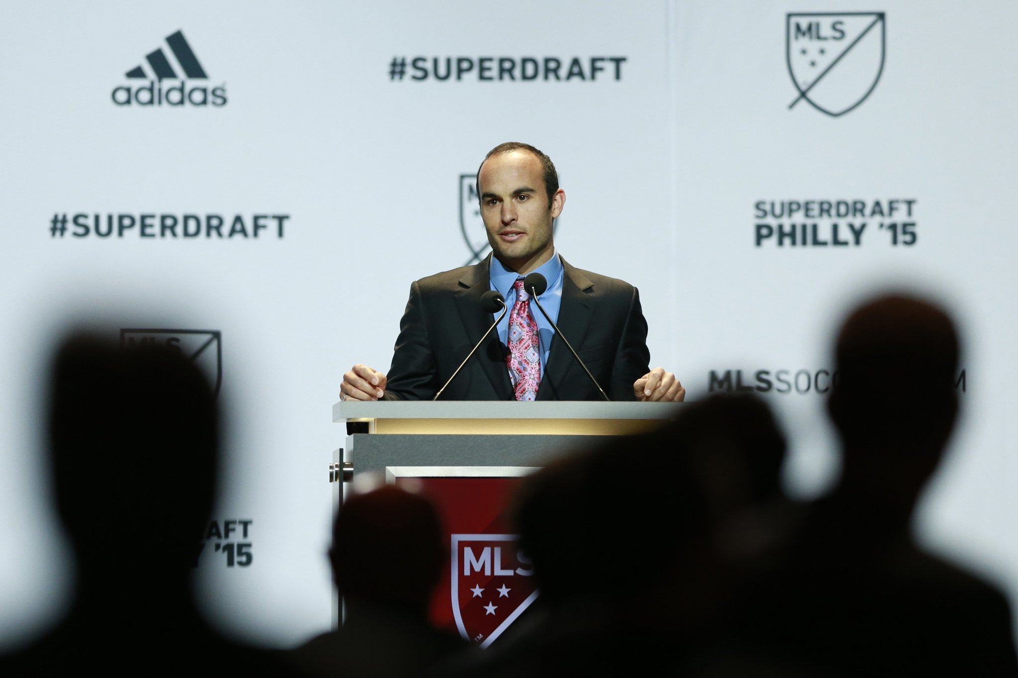 major league soccer names mvp award after landon donovan chicago
