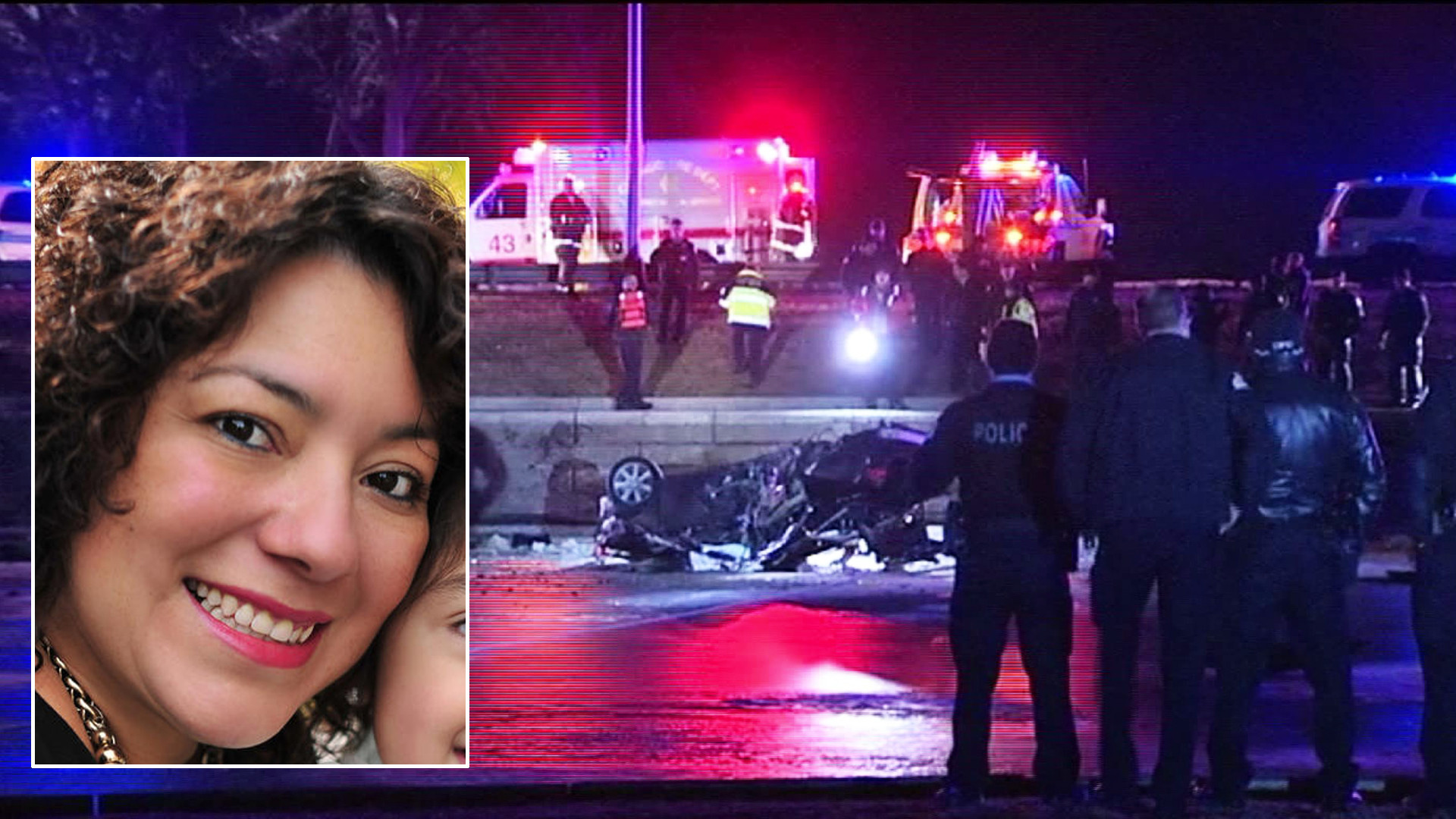 North Park Lexus >> Lakeview man charged after Lincoln Park lagoon crash ...