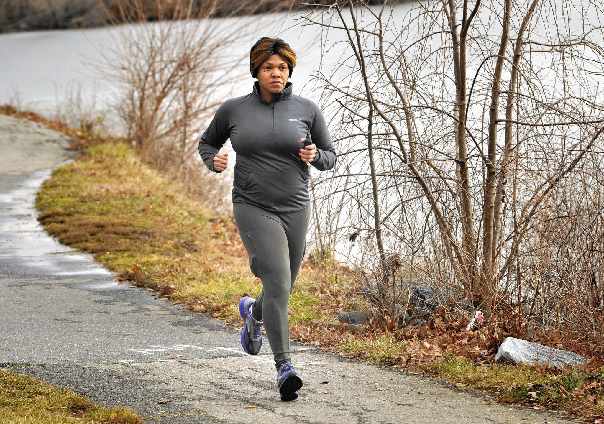 Betting on weight loss can help people meet goals ...