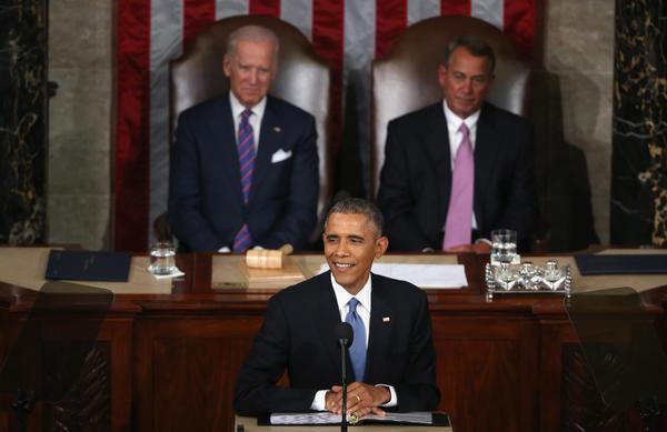 Get used to Obama's swagger - Chicago TribuneBarack Obama Swagger