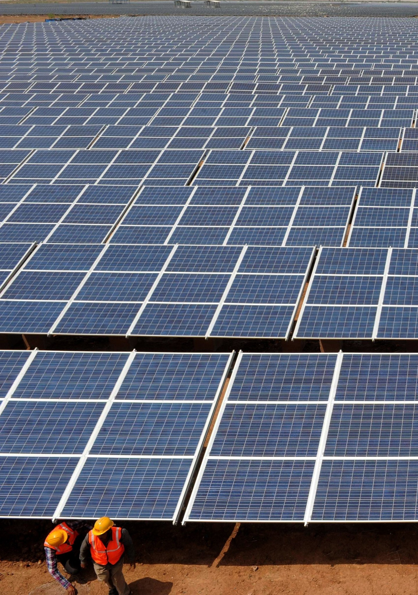 Fpl To Invest 400 Million On Three Solar Farms Sun Sentinel