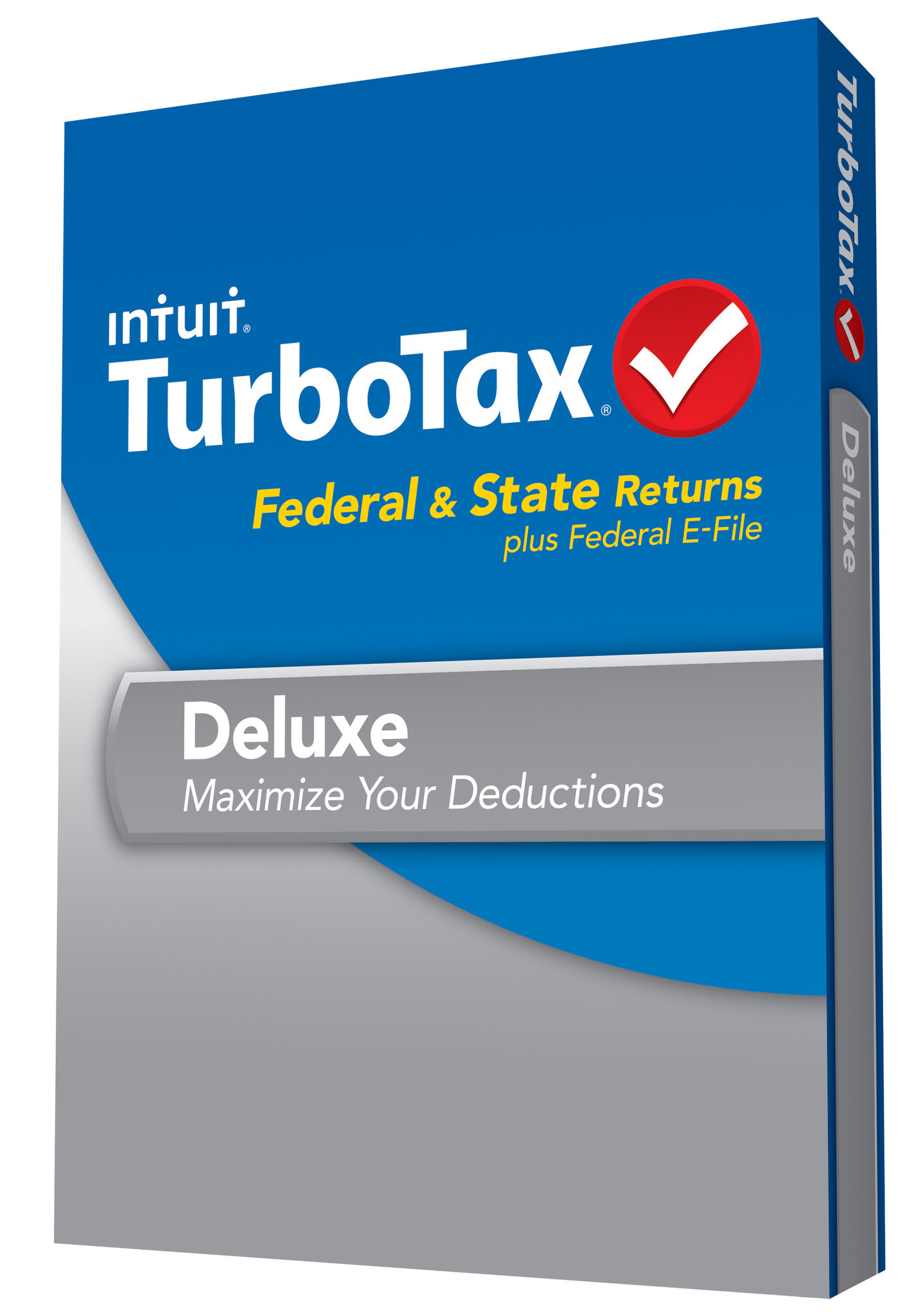 TurboTax resumes state tax return filing after fraud ...