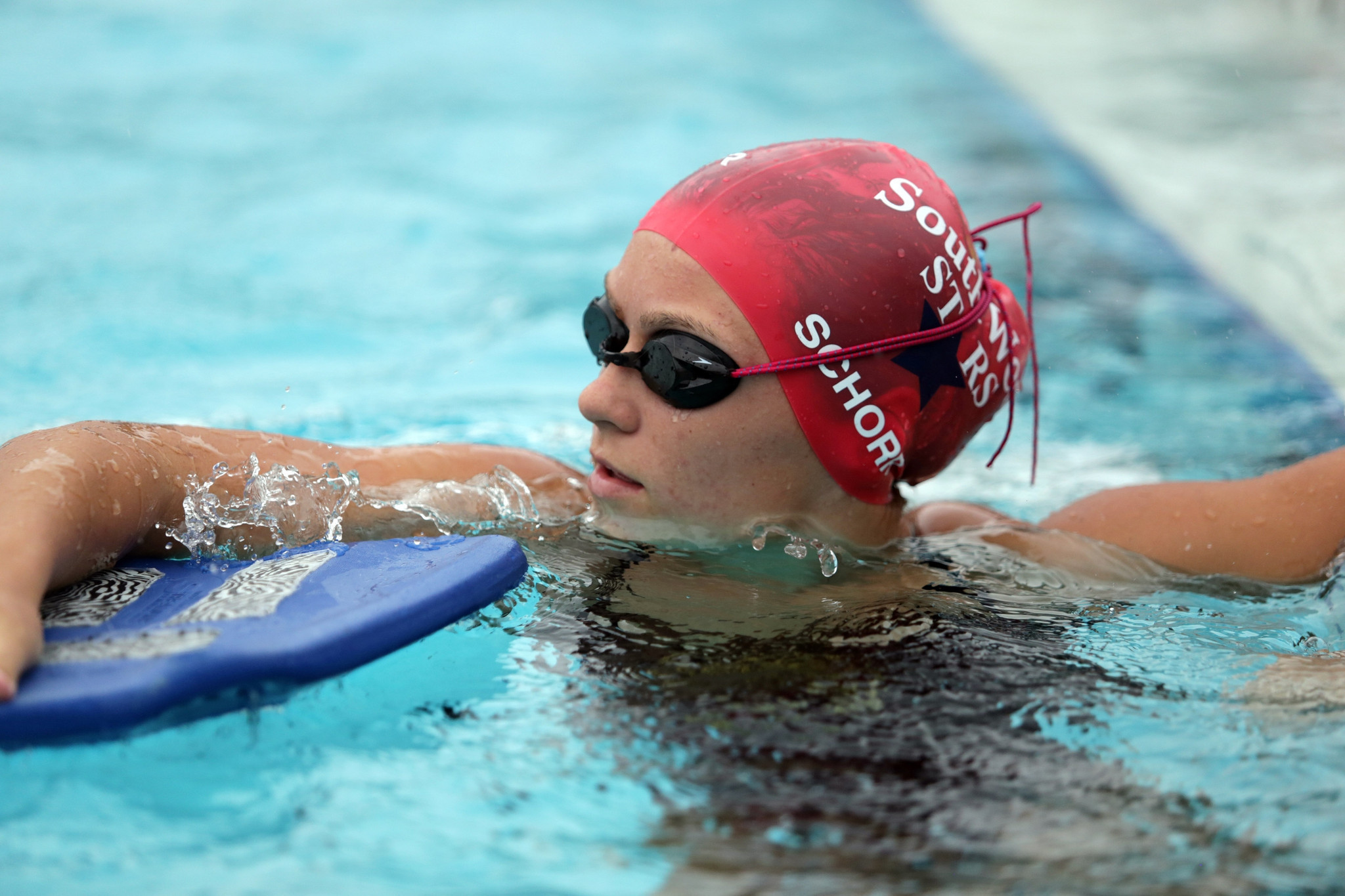 Arena Pro Swim Series To Include Olympians Orlando Sentinel