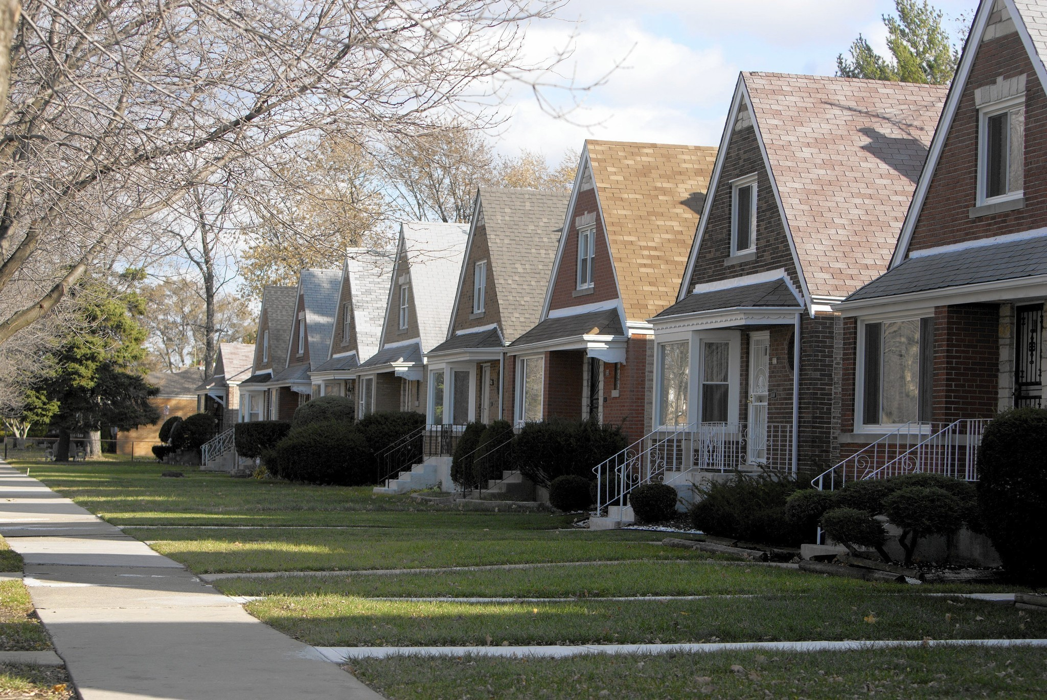 Historic Chicago Bungalow Association To Present Free