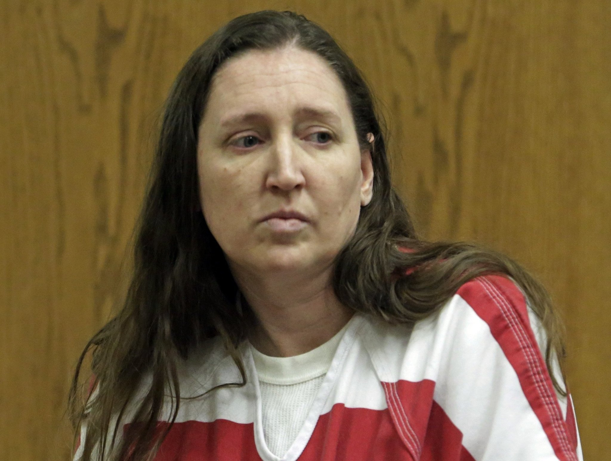 Utah Mother Pleads Guilty To Murdering Six Of Her Babies
