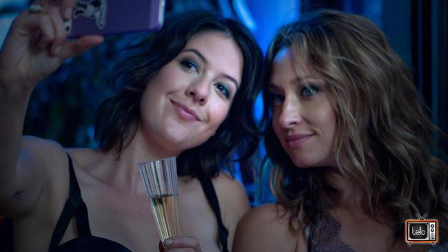 Adult Lesbians Free Trailers 54